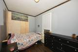 2825 Booth St - Photo 14