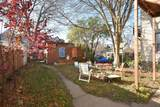 2825 Booth St - Photo 15