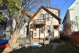 2825 Booth St - Photo 18