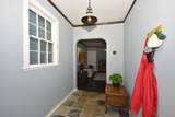 2825 Booth St - Photo 4