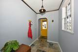2825 Booth St - Photo 5