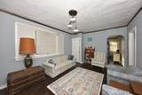 2825 Booth St - Photo 6