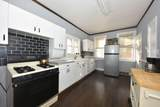 2825 Booth St - Photo 8