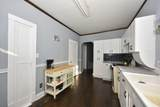 2825 Booth St - Photo 9