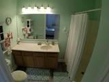 2247 Vista Bella Dr - Photo 11