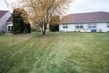 1433 Buckwood Dr - Photo 6