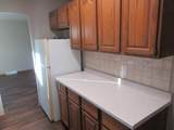 217 7th St - Photo 4