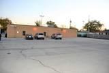 2616 Lathrop Ave - Photo 33
