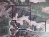 1 Skroch Valley Rd - Photo 1