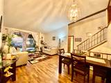 2650 60th St - Photo 2