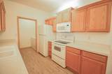 1503 92nd St - Photo 11