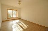 1503 92nd St - Photo 14