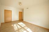 1503 92nd St - Photo 15
