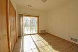 1503 92nd St - Photo 18