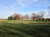 3228 Meadows Ct - Photo 6