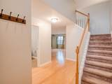 806 82nd St - Photo 2