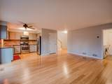 806 82nd St - Photo 4