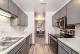 2077 102nd St - Photo 10