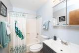2077 102nd St - Photo 11