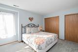 2077 102nd St - Photo 12