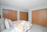 2077 102nd St - Photo 13