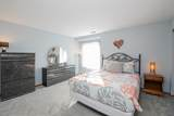2077 102nd St - Photo 14