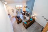 2077 102nd St - Photo 15