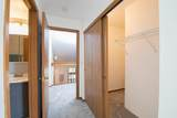 2077 102nd St - Photo 16