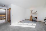 2077 102nd St - Photo 17