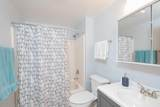 2077 102nd St - Photo 18