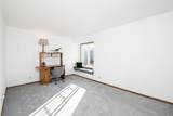 2077 102nd St - Photo 19