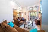 2077 102nd St - Photo 2