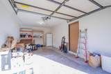 2077 102nd St - Photo 20