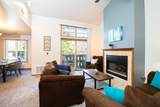 2077 102nd St - Photo 3
