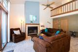 2077 102nd St - Photo 4