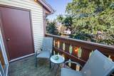 2077 102nd St - Photo 5