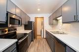 2077 102nd St - Photo 9