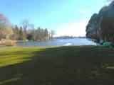 4201 Lake Dr - Photo 24