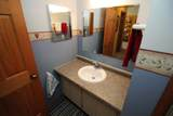 8560 Waterford Ave - Photo 13
