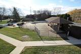 8560 Waterford Ave - Photo 14