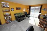 8560 Waterford Ave - Photo 4