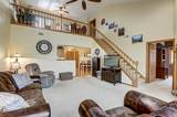 1035 Shadowood Cir - Photo 7