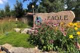 110 Eagle Pointe Dr - Photo 29