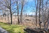 515 Westfield Way - Photo 24