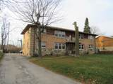 3508 9th Ave - Photo 1