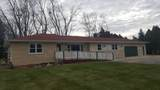 2932 State Highway 83 - Photo 1