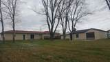 2932 State Highway 83 - Photo 18
