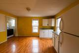 2514 Bartlett Ave - Photo 4