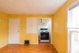 2514 Bartlett Ave - Photo 5