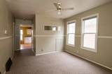 2514 Bartlett Ave - Photo 7